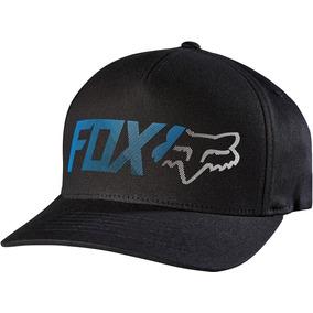 4e461da3a53b3 Gorras Fox Cerradas Hombre Morelos - Accesorios de Moda en Mercado ...
