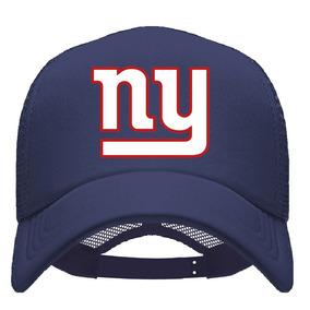 3eec8ce50b494 gorra Oficial New York Giants en Mercado Libre México