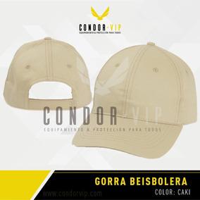 3d22826fab89a Ropa Y Accesorios Gorra Beisbolera en Mercado Libre México