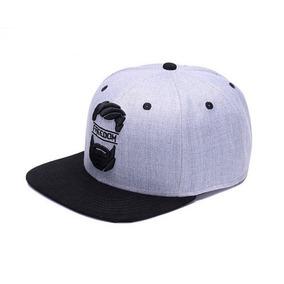 87488fc28f99c Gorra Nuevo Snapback Bordado Moda Hip Hop Hombre