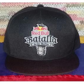 c0ca80193c6b8 Gorras Red Bull Originales en Mercado Libre Colombia