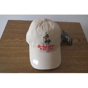 0d3747d66903d Gorras Cachuchas Polo Club Originales - Accesorios de Moda en ...
