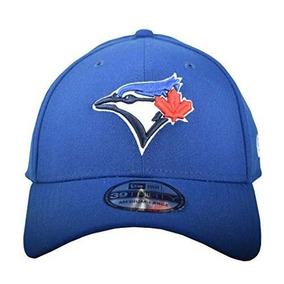 7f7524e92554d Gorras De Toronto Blue Jays en Mercado Libre Colombia