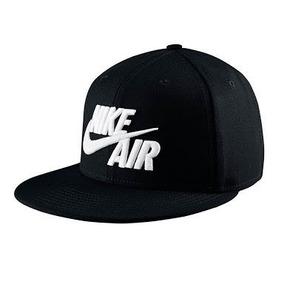 6c75510d36cad Precio Negociable Gorra Nike Original - Ropa y Accesorios en Mercado ...