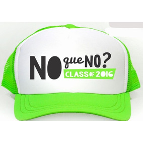 ce3ef79965c67 Gorras 100% Personalizadas Diseñadas A Tu Gusto!! Dmm en Mercado ...