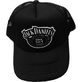 94ae2a6056302 Gorra Jack Daniels en Mercado Libre Colombia