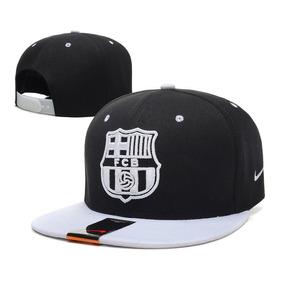 4f1a391c07b15 Gorras Snapback Hip Hop Nike