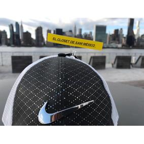 92924903210cf Gorra Nike H86 Junior Dama Malla Correr Run Entrenar Aq2986