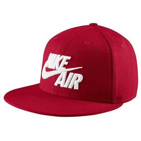 9fa2eaea73760 Gorra Nike Air True Cap Classic 805063-618 Vino Unisex Oi