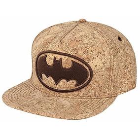 87b7763895e4d Gorra Original Batman en Mercado Libre Perú