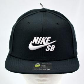 32b76d2b7be1f Gorras Nike Sb Ajustables en Mercado Libre México
