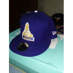 fe2a0fe69b8dd Gorra Beisbol Dodgers Roja Mujer New Era - Gorras Hombre en Mercado ...