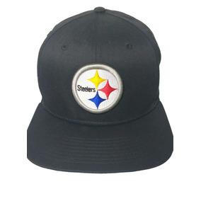 5eae77d491634 ... Field 2018 Steelers Sideline Defend por 2Cap · Gorra New Era Pittsburgh  Steelers 950 11348174 Envio Inmedia
