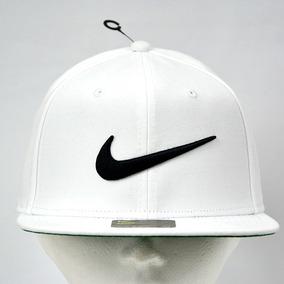 1da91d3f160c Gorras Planas Nike Originales Color Negro - Accesorios de Moda en ...