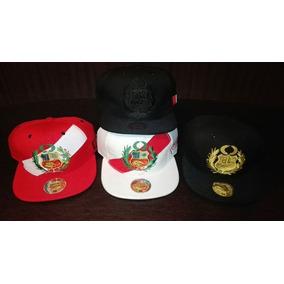 8ce9368d8392c Diseño Gorras Personalizadas en Mercado Libre Perú