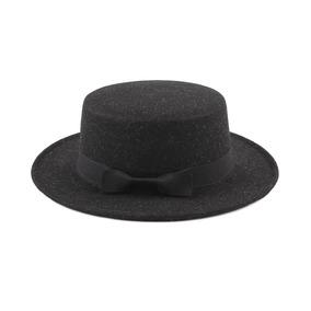 c4fed2b81c179 Cual Es La Mejor Marca De Sombreros Vaqueros Gorras - Accesorios de ...
