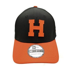 925c2e4674ae6 Gorra Naranjeros Black 39thirty New Era M  L Beisbol Lmp