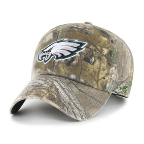 e8a7509861ddf Gorra Cachucha Philadelphia Eagles Nfl Ots Adjustable Hat