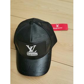 4382ff706ba8e Gorras Cachuchas Louis Vuitton - Ropa y Accesorios en Mercado Libre ...