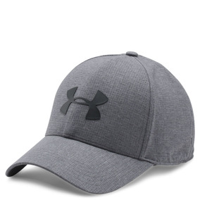 609c335264ac0 Gorra Under Armour Coolswitch Av Cap 2.0 + Envío Gratis