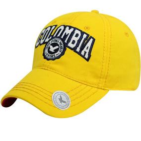 9790e32afec36 Gorra Clasicas - Gorras para Hombre en Mercado Libre Colombia