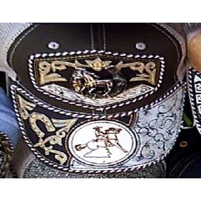 6658abefcf821 Cachuchas Vaqueras Para Hombre Accesorios De Moda - Ropa