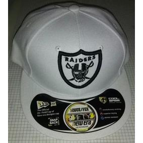 675156135da35 Gorras Snapback Raiders Barata en Mercado Libre México