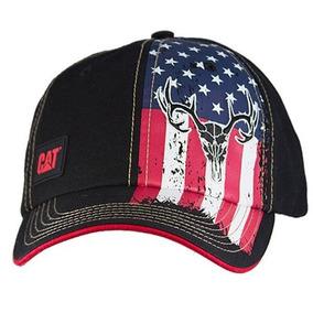 ee4e4279ce439 Gorras Black Clover Usa - Accesorios de Moda de Hombre en Mercado ...