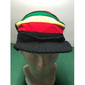 2dd64663fd272 Gorros Rastafari - Ropa