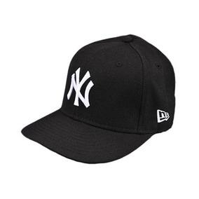 2ce2fd854963f Gorra Yankees Negra en Mercado Libre Colombia