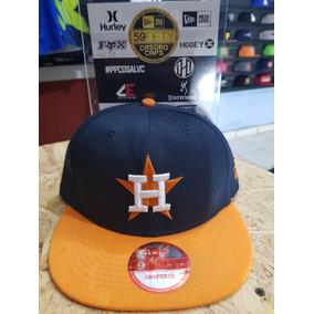 b5d64de917269 Gorra Astros Houston Mlb New Era Coleccion en Mercado Libre México