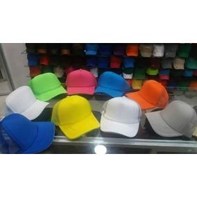 0747057c8c1ed Gorras Y Cachuchas Para Negocio en Mercado Libre Colombia