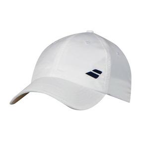f788703f81a36 Tenis Falabella Moda Hombre Gorras Y Cachuchas - Accesorios de Moda ...