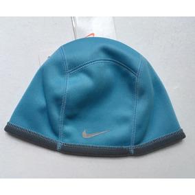 bf09149b1a742 Gorras Tumblr Adidas - Gorras Nike de Mujer en Mercado Libre México
