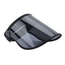 Gorra Parasol Protección Uv Hat Cap Golf Senderismo Tenis A