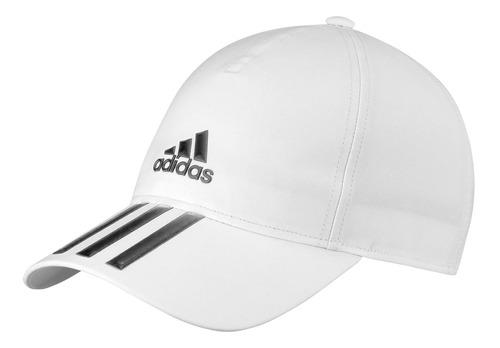 gorras adidas bb c 3s 4a a.r.