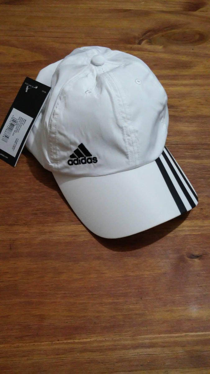 gorras originales adidas