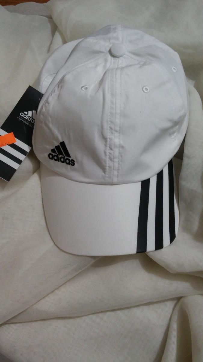 94127bcd0e0b Gorras Adidas Originales Blancas ropaonlinebaratas.es