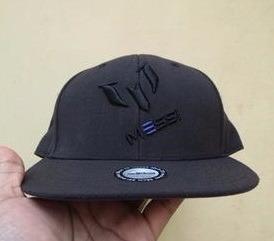 gorras adidas premium 100% originales