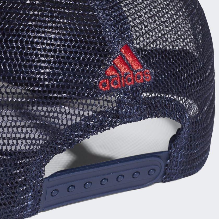 29dcc2e6e0ee3 gorras adidas trucker seleccion colombia 2018 100% original. Cargando zoom.