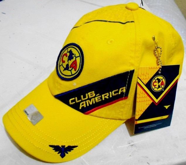 Gorras America Originales Oferta. -   315.00 en Mercado Libre 781eaa78485