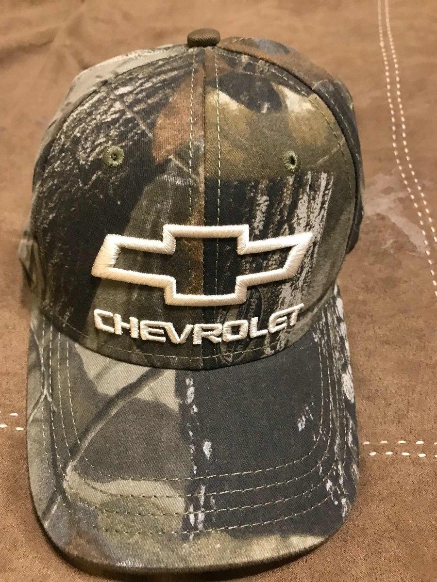 gorras americanas chevrolet originales. Cargando zoom. 554628c9622