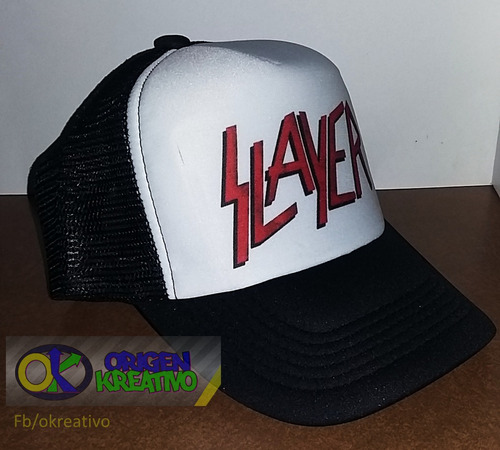 gorras bandas de rock. beatles, metallica, pink floyd, queen