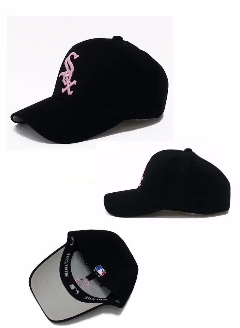 2eb033f554573 gorras baseball cerradas chicago white sox flexfit cw17. Cargando zoom.