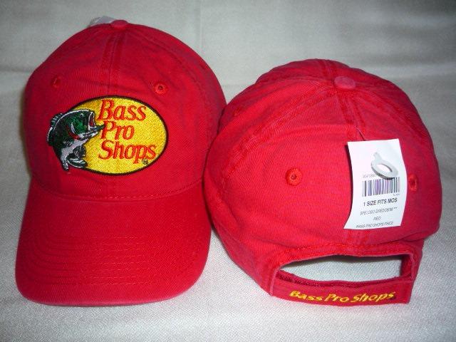 Gorras Bass Pro Shops 100% Originales Iupiventas - Bs. 8.500 8ca4ff5cea9