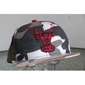 554ee8d83e66c Gorros Swag Bulls Usado en Mercado Libre México