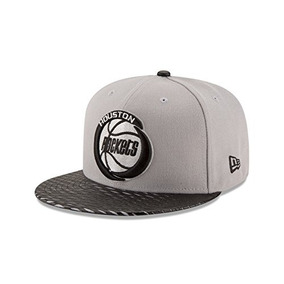 6af161b7a3585 Gorra De Montar Nba Houston Rockets Rip 59fifty