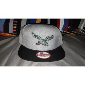 e47b8b477ef10 Gorro Beanie Eagles De Philadelphia Nfl en Mercado Libre México