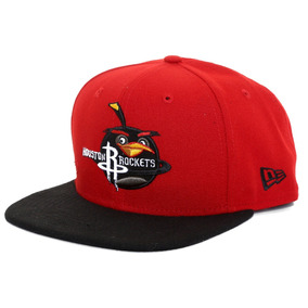 65ef9500d288d Gorra Houston Rockets en Mercado Libre México