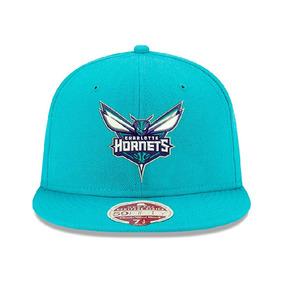 465614f939a90 Gorra Hornets Negras - Deportes y Fitness en Mercado Libre México